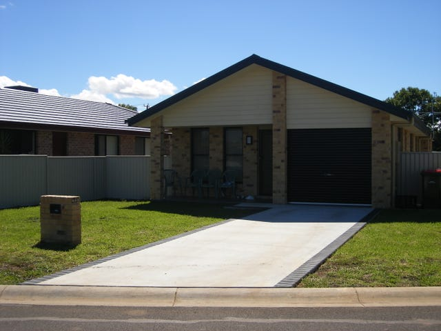 10A Tasman Place, Tamworth, NSW 2340