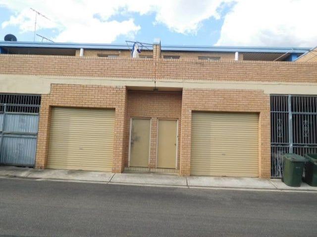 2/36 Johnson Avenue, Lalor Park, NSW 2147