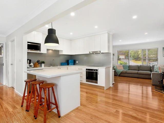 3 Quallee Place, Engadine, NSW 2233