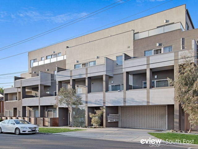 Unit 19/2-4 Hutton Street, Dandenong, Vic 3175