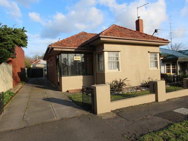 303a Skipton Street, Ballarat Central, Vic 3350