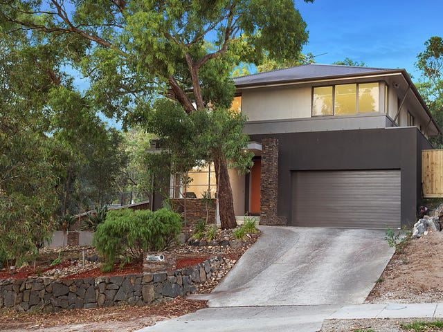 23 Lookout Rise, Macleod, Vic 3085
