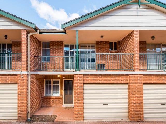 9/20-24 Blaxland Avenue, Penrith, NSW 2750