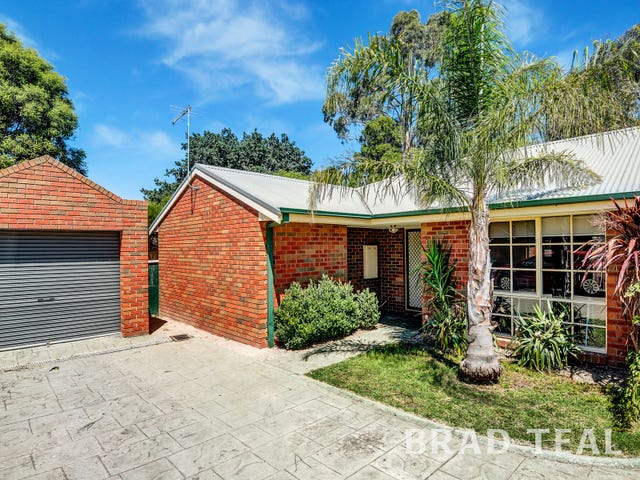 4/39-41 Mahoneys Road, Riddells Creek, Vic 3431