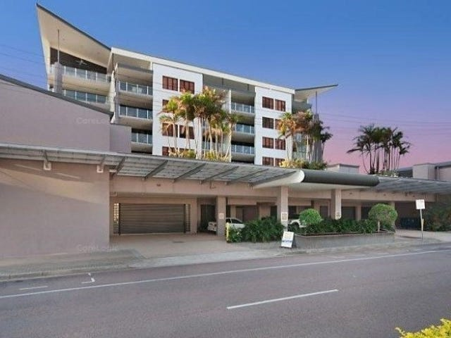 103/523-541 Flinders Street, Townsville City, Qld 4810