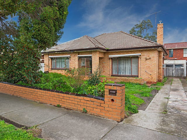 5 Wurruk Avenue, Preston, Vic 3072