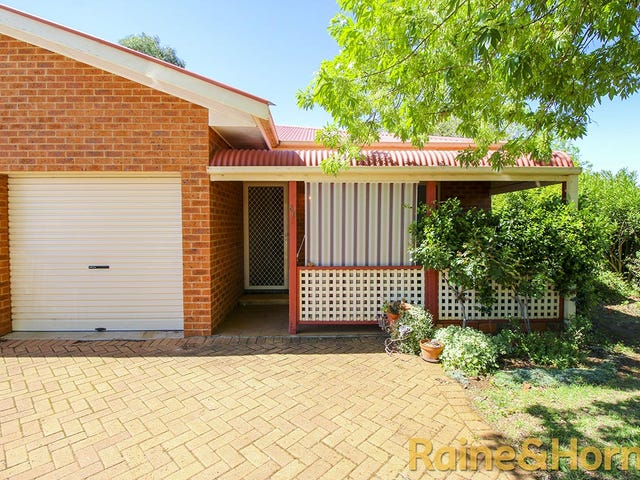 6B Ellis Park Close, Dubbo, NSW 2830
