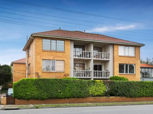 9/45a Ormond Road, Elwood, Vic 3184