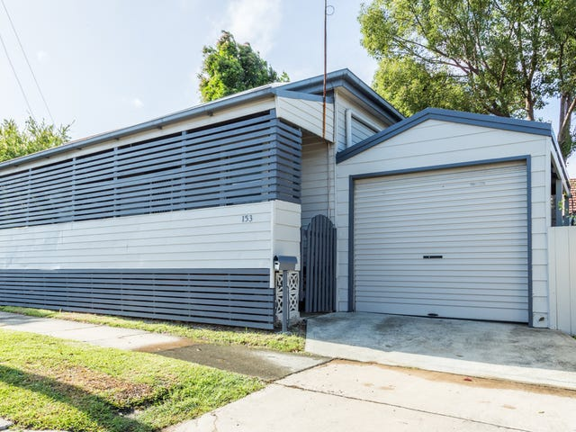 153 Brunker Road, Adamstown, NSW 2289