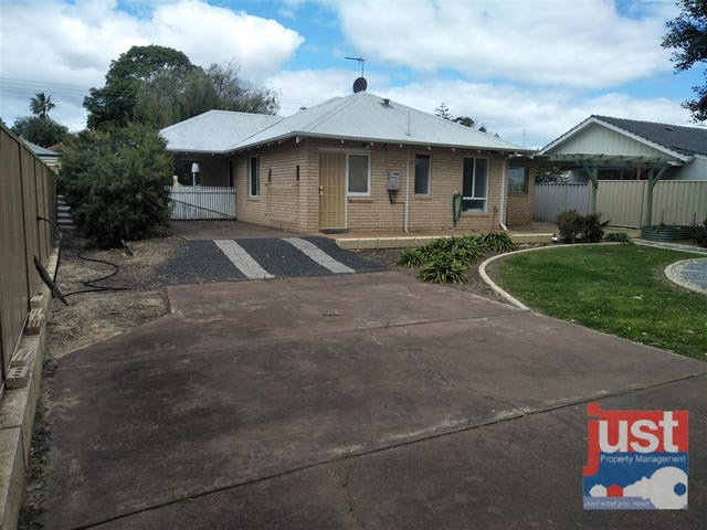 140 Mangles Street, South Bunbury, WA 6230