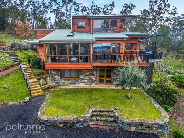 36 Worsley Drive, Margate, Tas 7054