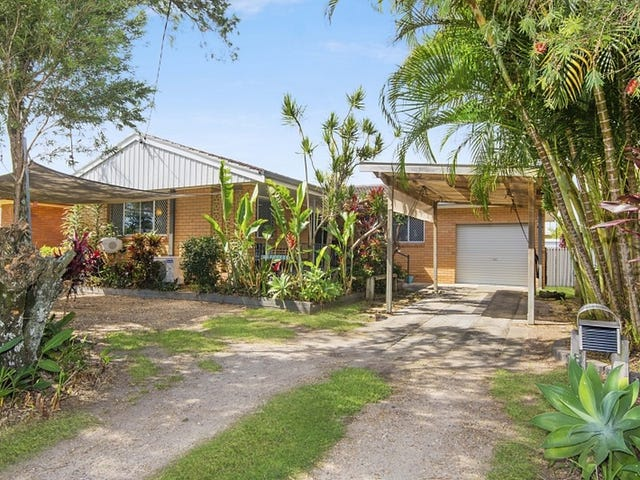 82 Bentinck Street, Ballina, NSW 2478
