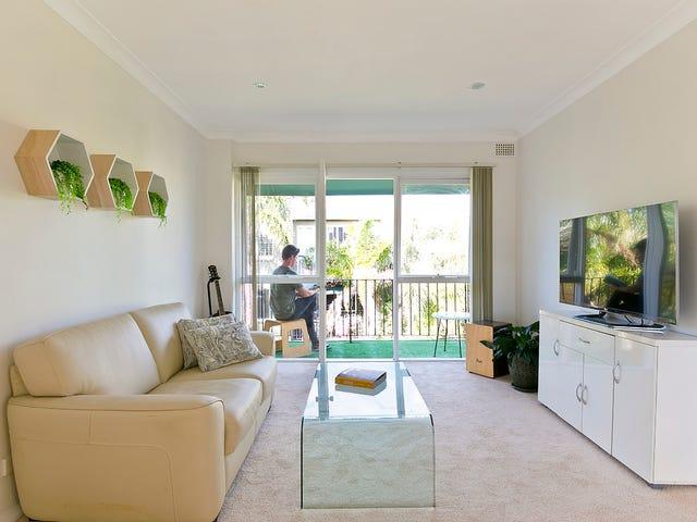 6/68 Howard Avenue, Dee Why, NSW 2099