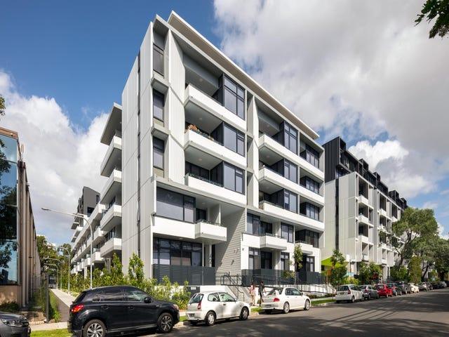 157/94-102 Dalmeny Avenue, Rosebery, NSW 2018