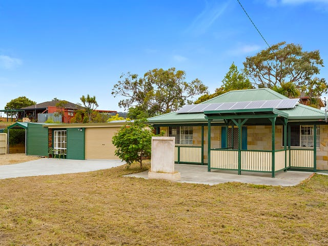 20A Carlton Beach Road, Dodges Ferry, Tas 7173