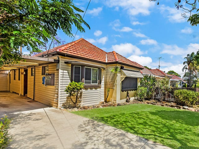 11 Glenn Place, Yagoona, NSW 2199