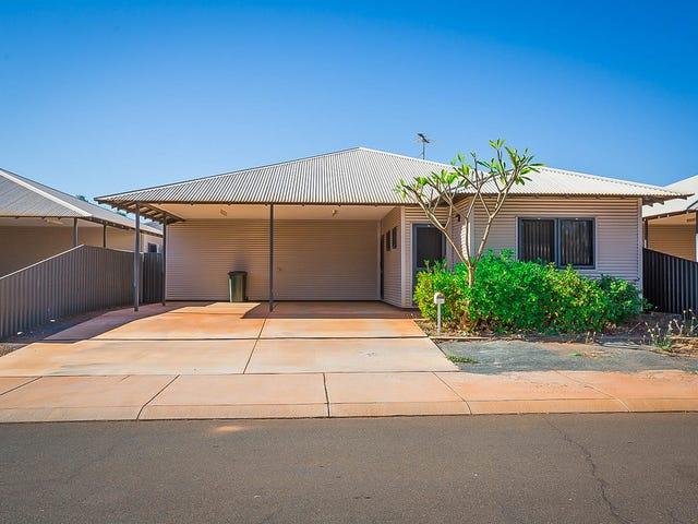 1 Beacon Close, South Hedland, WA 6722