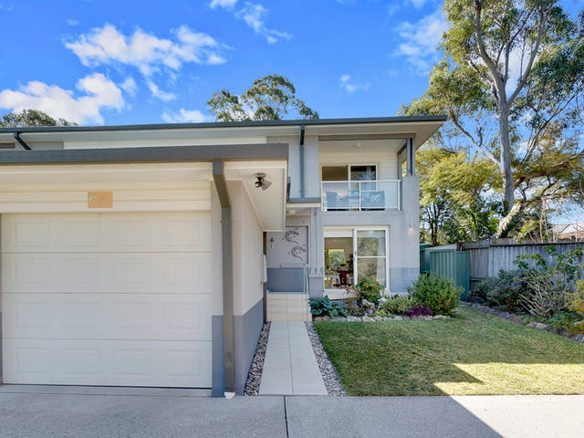 28d Iluka Avenue, Elanora Heights, NSW 2101