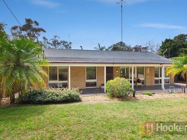 115 Garden Street, North Narrabeen, NSW 2101