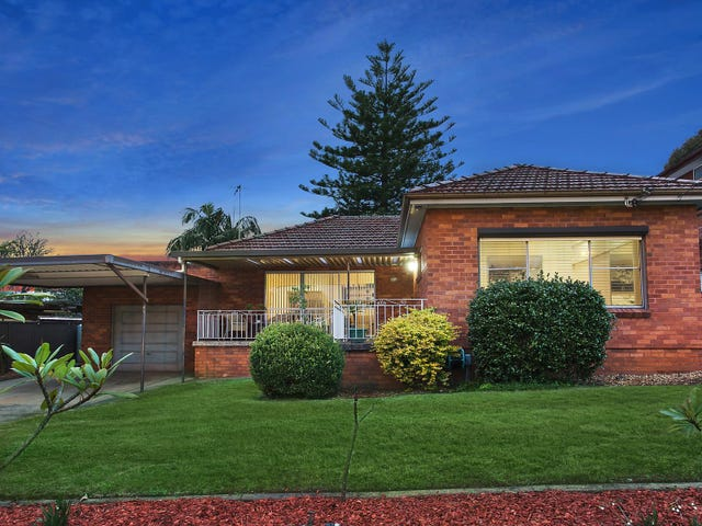 217 Lane Cove Road, North Ryde, NSW 2113