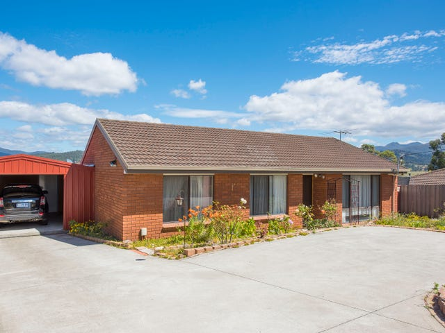 49 Redwood Road, Kingston, Tas 7050
