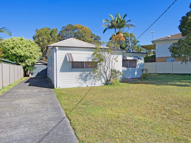 11 Alice Pde, Toukley, NSW 2263