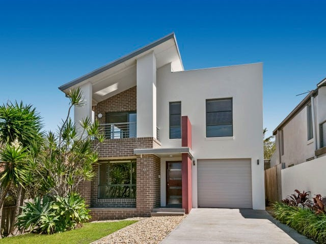 48 Griffin Road, North Curl Curl, NSW 2099
