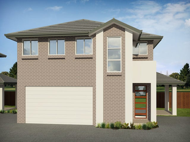 5/30-32 Napier Street, Rooty Hill, NSW 2766