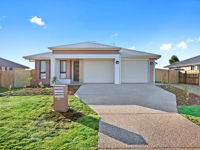 2/28 Magpie Drive, Cambooya, Qld 4358