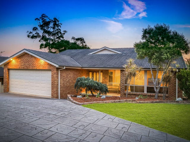 26 Armstrong Close, Bensville, NSW 2251