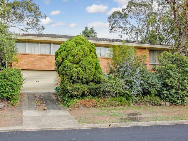 17 Pine Avenue, Bradbury, NSW 2560