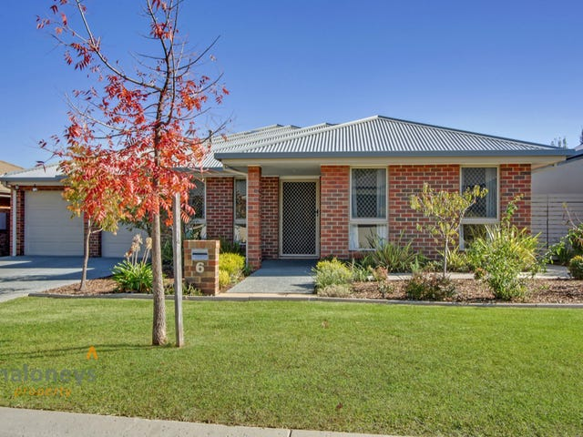 6 Tankee Place, Queanbeyan East, NSW 2620
