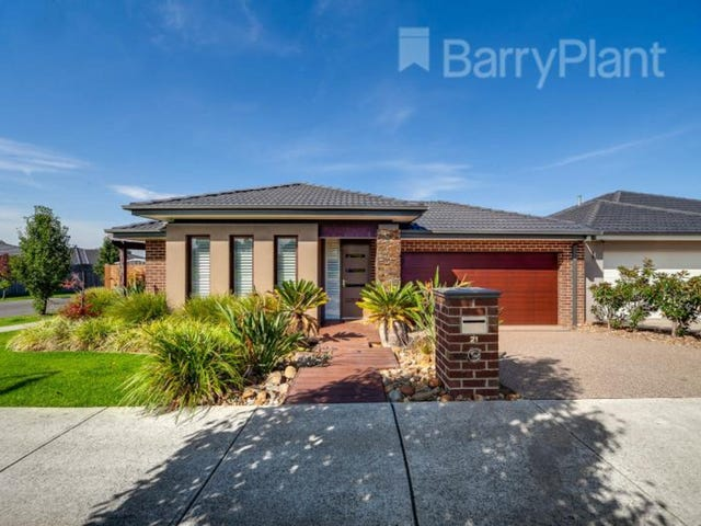 21 Clendon Drive, Officer, Vic 3809