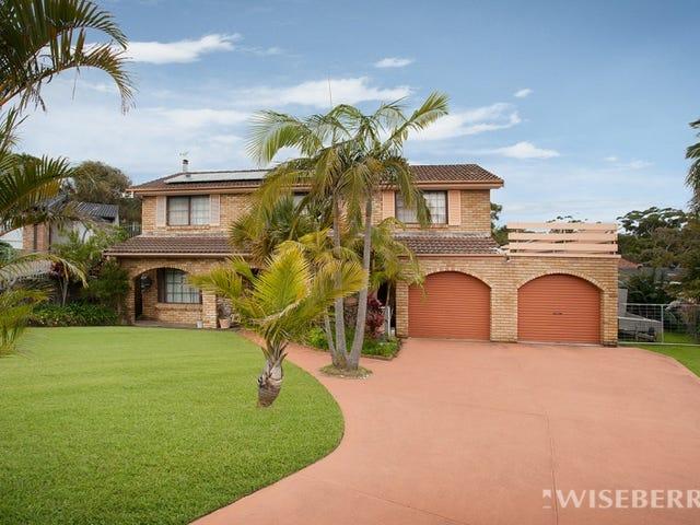 8 Caloola  Close, Bateau Bay, NSW 2261