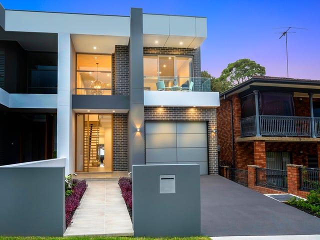 15A Lynwood Street, Blakehurst, NSW 2221