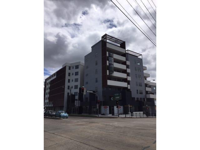 43/235 Homebush Road, Strathfield, NSW 2135
