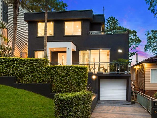 59 Dominic Street, Burraneer, NSW 2230