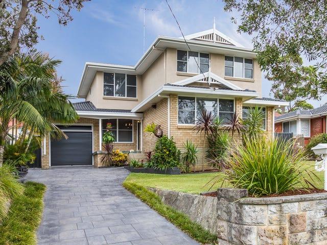 69 Merton Street, Sutherland, NSW 2232
