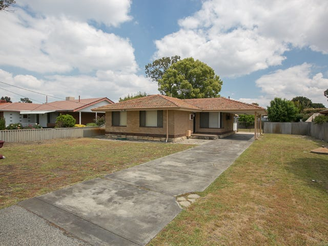 21 Pembury Road, Thornlie, WA 6108