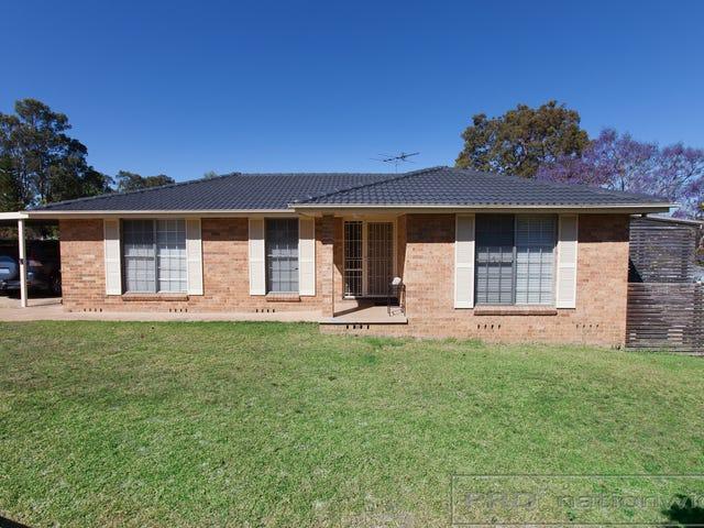 2 Gorton Close, Metford, NSW 2323