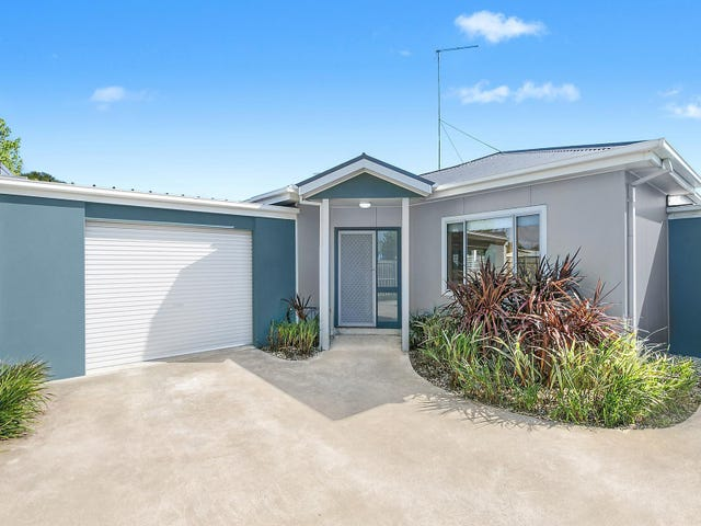 2/126 Wilsons Road, Newcomb, Vic 3219