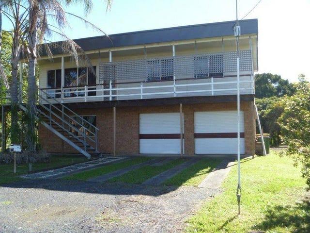1 Maloney Ave, South Lismore, NSW 2480