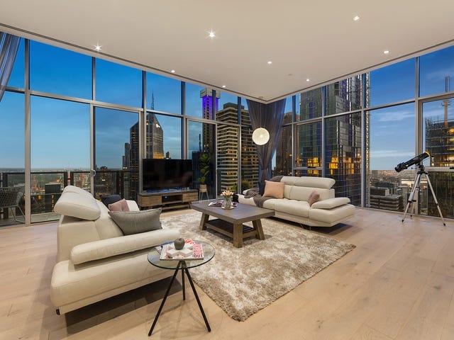 3601/8 Franklin Street, Melbourne, Vic 3000