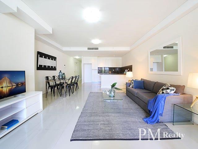 309/9 John Street, Mascot, NSW 2020