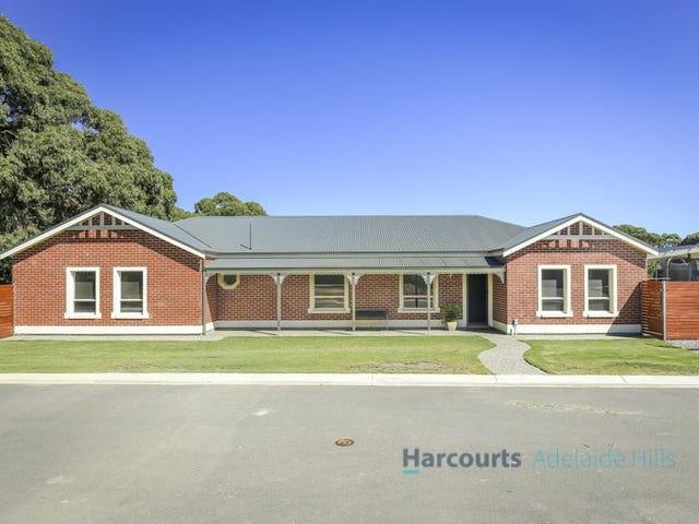 1/37 Hallett Road, Littlehampton, SA 5250