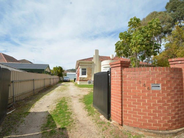 355 Glen Osmond Road, Glen Osmond, SA 5064