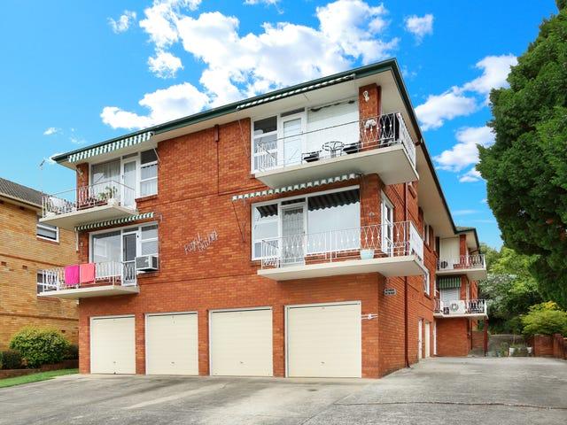 6/8 Letitia Street, Oatley, NSW 2223
