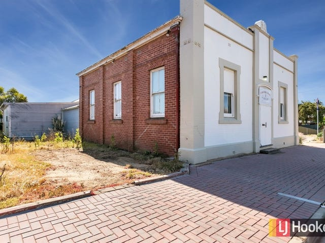 18 First Avenue, St Morris, SA 5068