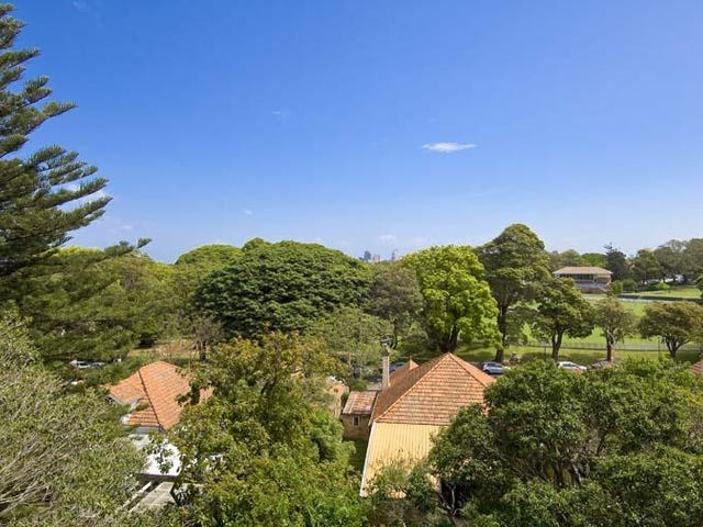 16/669 Military Road, Mosman, NSW 2088