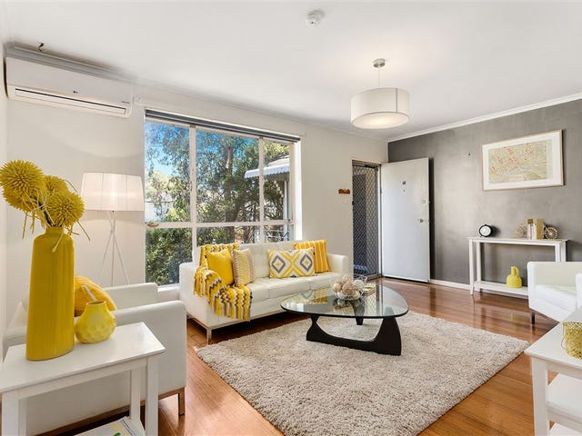 5/63 Somers Street, Burwood, Vic 3125